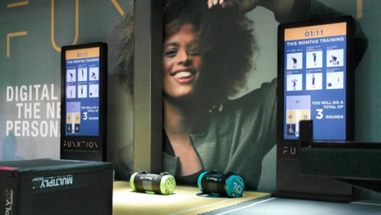pantallas-gym