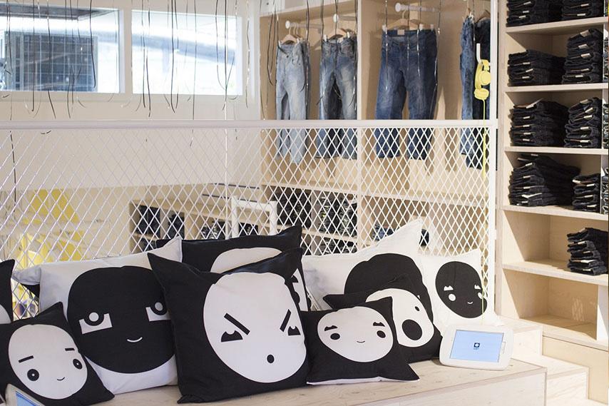 tienda-jeans
