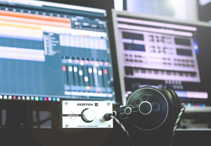 muziek_noticebeheert_foto1_v2
